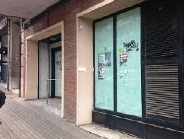 Local Barcelona, Bcn Horta Guinardo rbla. volart, 46, bcn-horta -guinardo