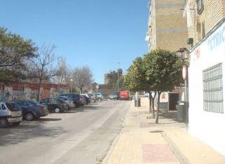 Local Cádiz, Jerez De La Frontera c. doctor marañon, 11, jerez de la frontera