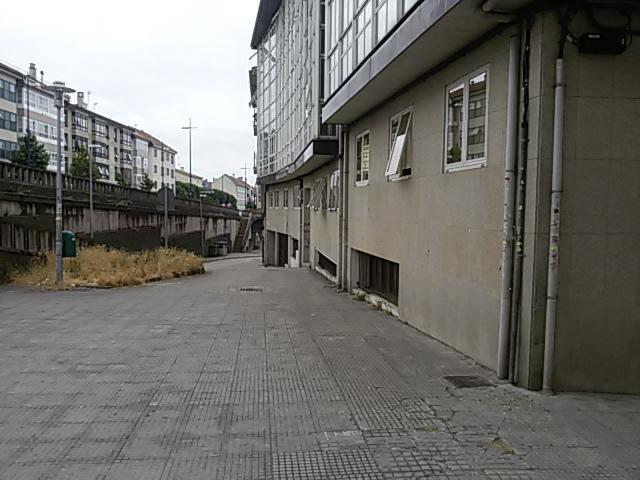 Shop premises La Coruña, Santiago De Compostela st. espiñeira, 2, santiago de compostela