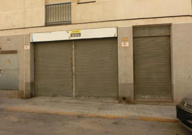 Local Tarragona, Sant Carles De La Rapita c. ramon das neves, 25, sant carles de la rapita