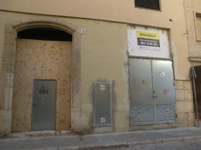 Locals Tarragona, Tortosa c. santa anna, 4, tortosa