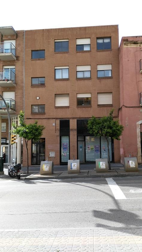 Local Tarragona, Tarragona c. via augusta, 33, tarragona