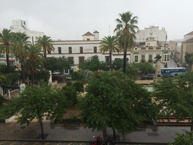Shops Cádiz, Jerez De La Frontera square de las angustias, 12, jerez de la frontera