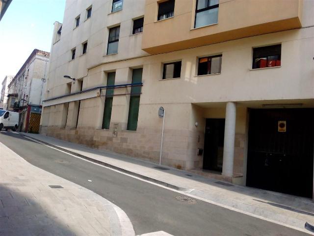 Local Tarragona, Valls c. miralbosc, 1, valls