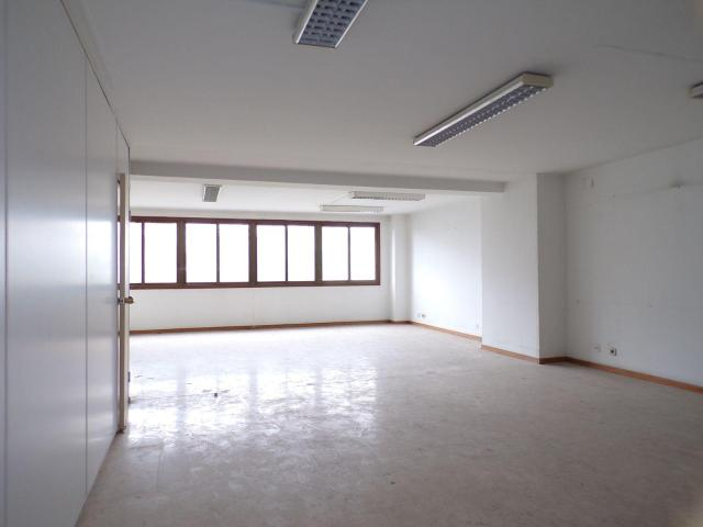 Oficina Pontevedra, Vigo c. coruña, 24, vigo