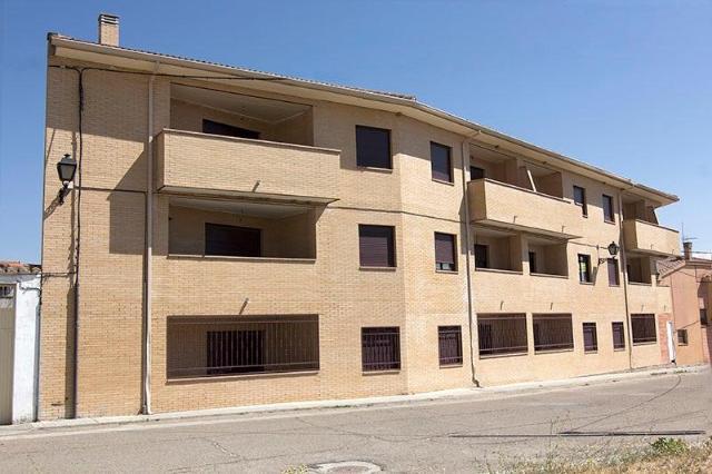 Locales Segovia, Cantimpalos c. espada, 1, cantimpalos