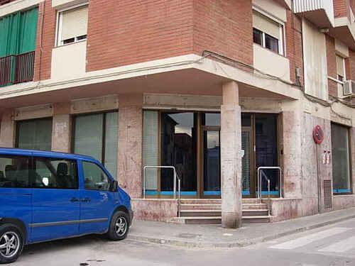 Local Barcelona, Sant Andreu De La Barca c. pau casals, 7, sant andreu de la barca