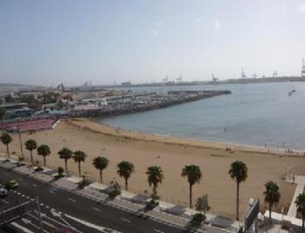 Locals Las Palmas, Palmas De Gran Canaria Las c. leon y castillo, 321, palmas de gran canaria, las