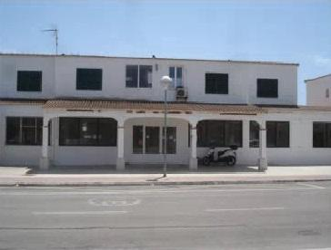 Shop premises Illes Balears, Ciutadella De Menorca urban deve los delfines, polig 2, ciutadella de menorca
