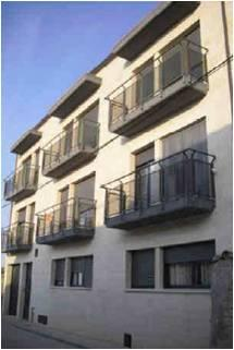 Homes Lleida, Anglesola st. esports, 8, anglesola