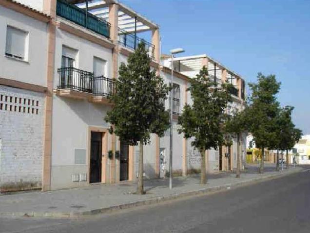 Shops Córdoba, Carlota La avenue ave campo de futbol, 6, carlota, la