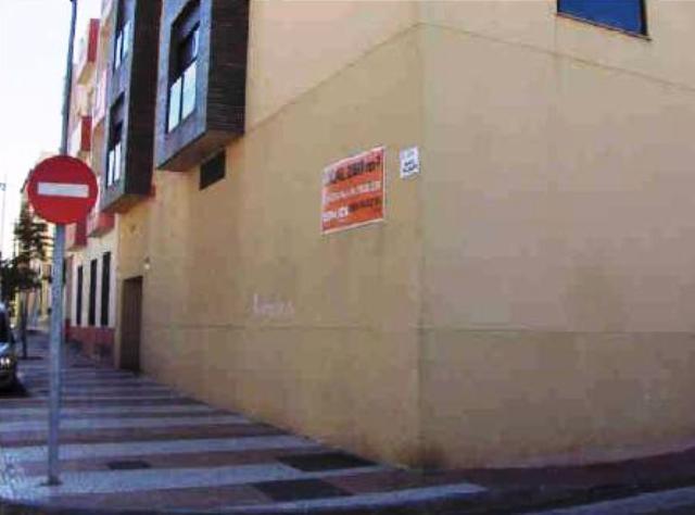 Shops Almería, Roquetas De Mar st. los olivos, 22, roquetas de mar