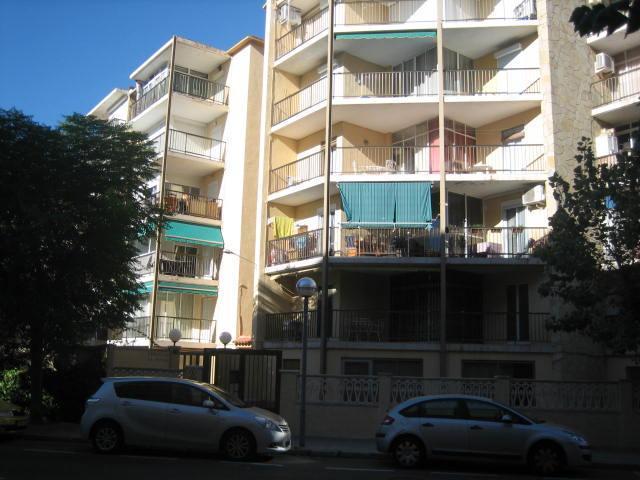 Local Tarragona, Vila Seca c. emili vendrell, 15, vila-seca
