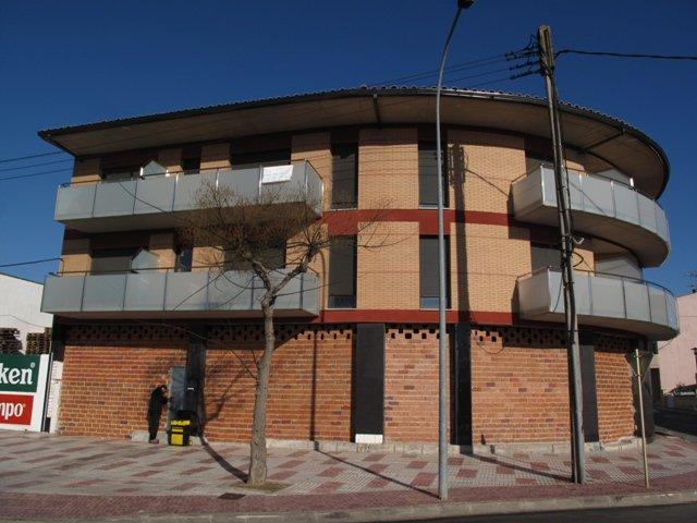 Shop premises Girona, Platja D Aro avenue ave castell de'aro, 78, platja d'aro