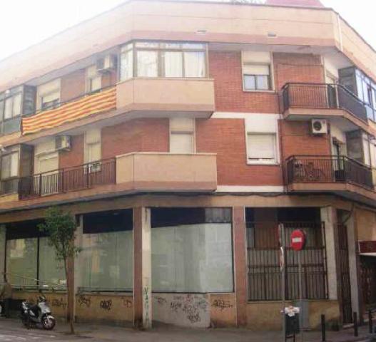 Shop premises Barcelona, Hospitalet De Llobregat L st. pujos, 53-55, hospitalet de llobregat, l'