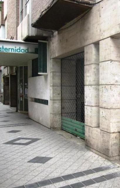 Local Valladolid, Valladolid c. muro, 17, valladolid