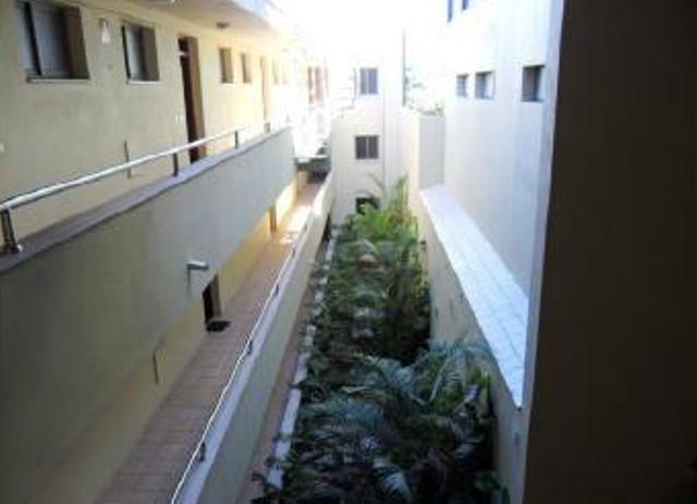 Shops Sta. Cruz Tenerife, Santa Ursula st. la cuesta, 2, santa ursula