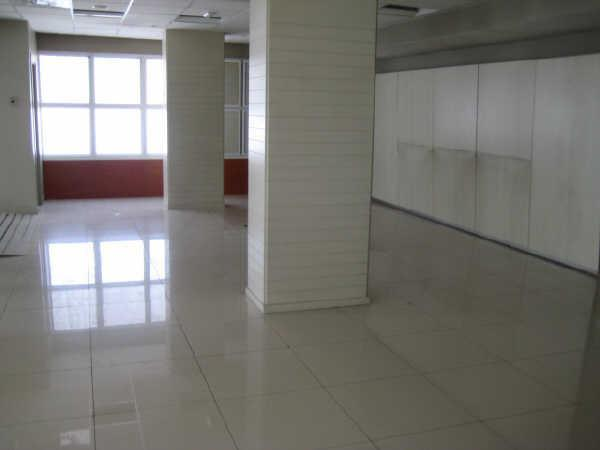 Shop premises Guadalajara, Guadalajara st. cuba, 1, guadalajara