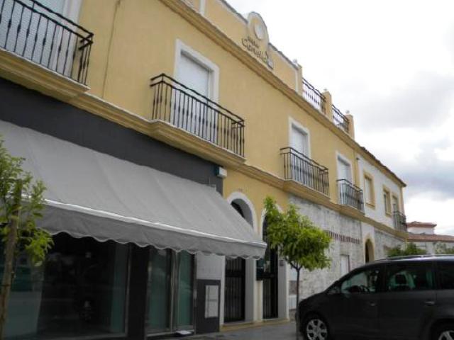 Shop premises Córdoba, Carlota La avenue ave campo de futbol, 41, carlota, la