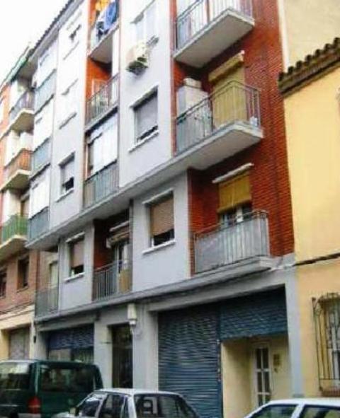 Shop premises Zaragoza, Zaragoza st. orense, 31-33, zaragoza