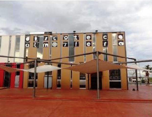Shop premises Tarragona, Amposta st. roma, 22-28, amposta