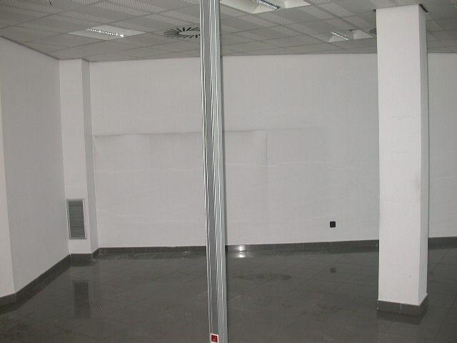 Shop premises Madrid, Galapagar st. las escuelas, 14, galapagar