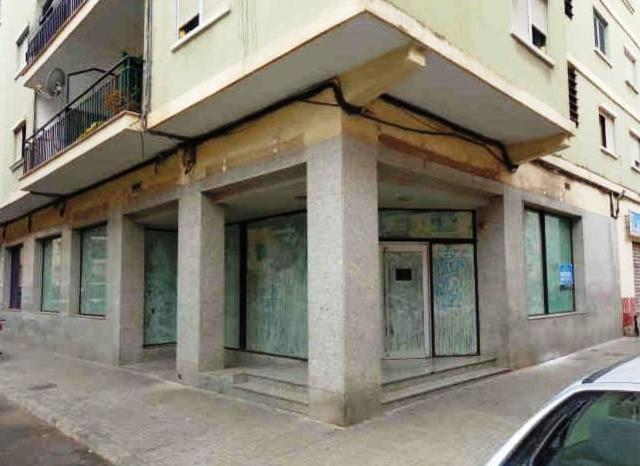 Shop premises Illes Balears, Palma De Mallorca st. tomas rullan, 65, palma de mallorca