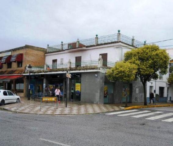 Shop premises Cádiz, Barca De La Florida La highway cortes, 16, barca de la florida, la