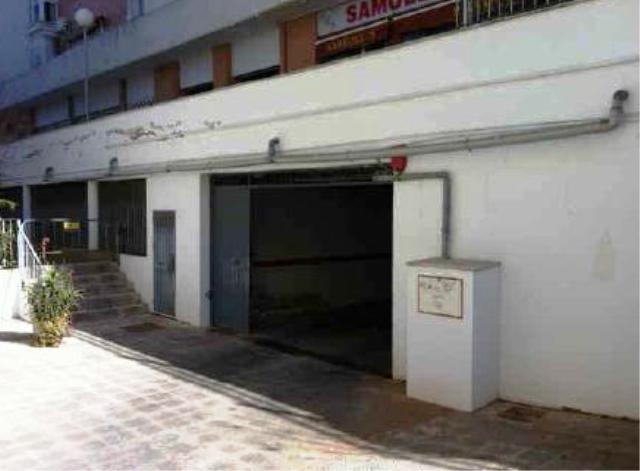 Shops Sevilla, Alcala De Guadaira avenue ave mar mediterraneo, 4, alcala de guadaira