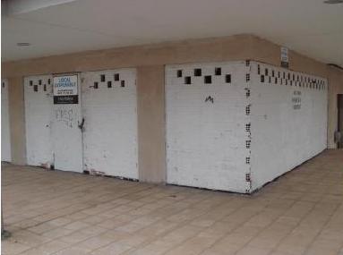 Shops Asturias, Lugo De Llanera st. severo ochoa, 13, lugo de llanera