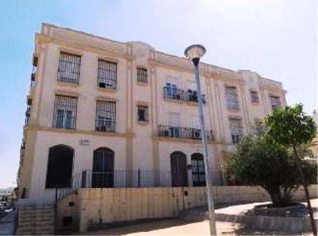 Shops Sevilla, Alcala Del Rio avenue ave andalucia, 89-91, alcala del rio