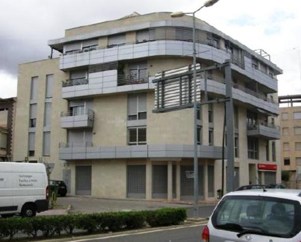 Shops Illes Balears, Manacor avenue ave fray junipero serra, 32, manacor