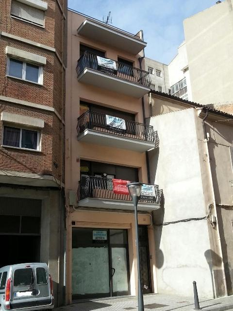 Shops Lleida, Tarrega st. joan maragal, 14, tarrega