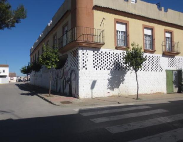 Locals Cádiz, Barca De La Florida La c. vicos, 15, barca de la florida, la