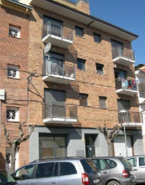 Shops Girona, Maçanet De La Selva st. fira, 15, maçanet de la selva