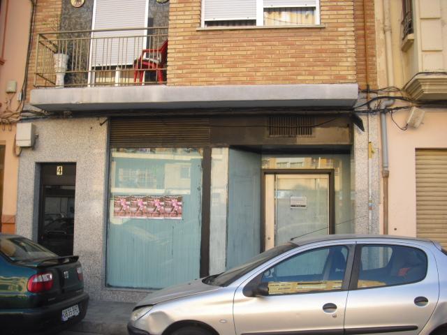 Shop premises Valencia, Manises square dos de mayo, 4, manises