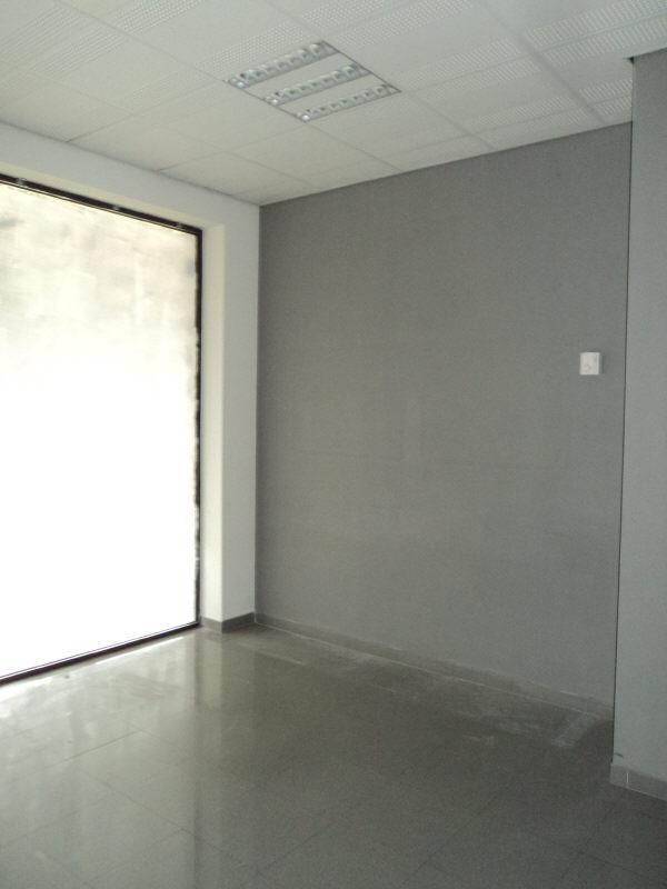 Shop premises León, Ponferrada avenue ave america, 27, ponferrada