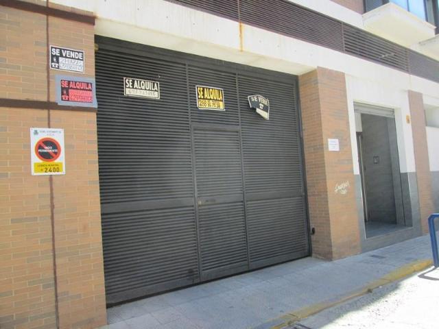 Locals Huelva, Huelva c. bollullos par del condado, 10, huelva