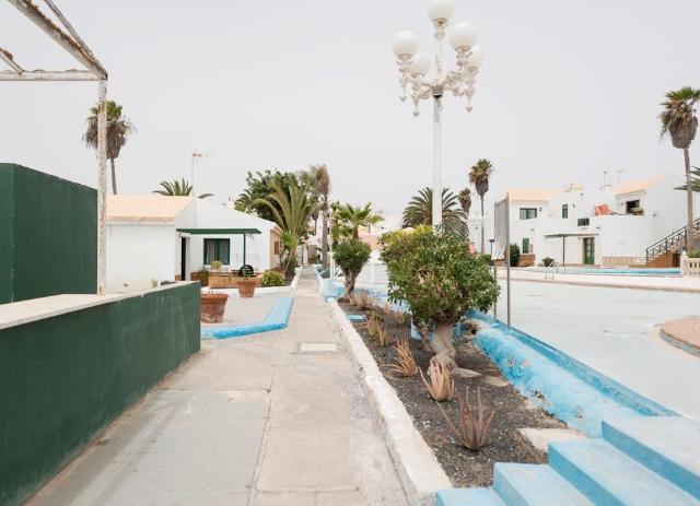 Locals Las Palmas, Caleta De Fuste urb. alcalde marcial sánchez velazquez, 04, caleta de fuste