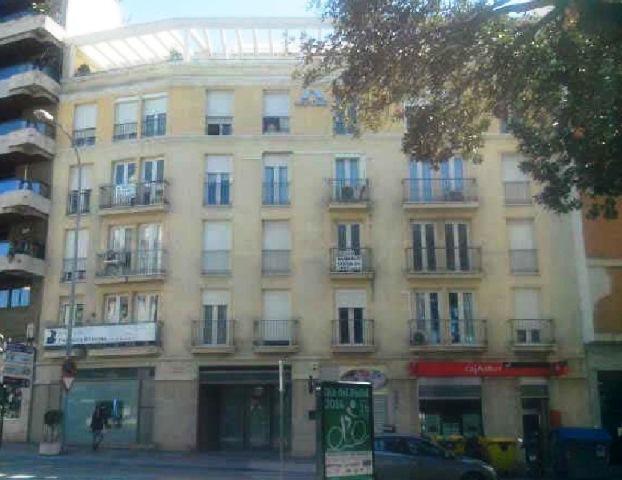 Oficina Málaga, Velez Malaga c. alcalde juan barranquero, 5, velez malaga