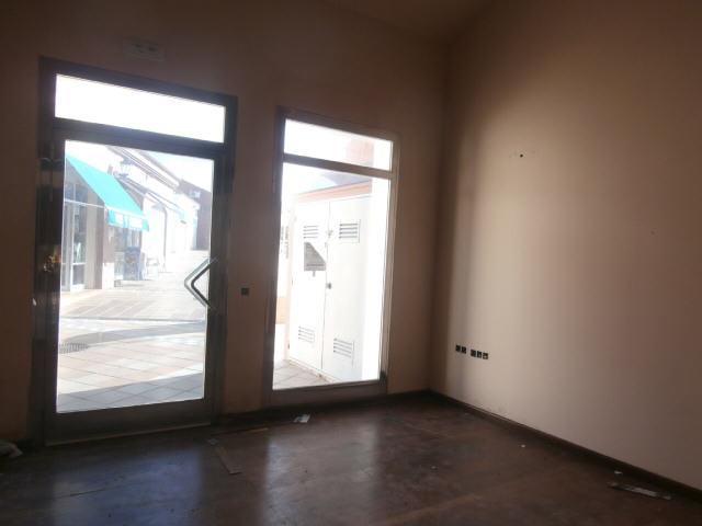 Shop premises Cádiz, Chiclana De La Frontera st. molino viejo (del), 35, chiclana de la frontera