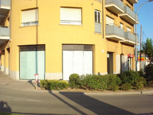 Local Girona, Palafrugell c. mestre sagrera, 1, palafrugell