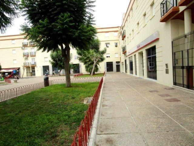 Local Cádiz, Sanlucar De Barrameda pl. gran cinema, 32, sanlucar de barrameda
