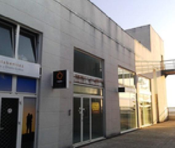 Shop premises Cádiz, Medina Sidonia avenue ave mar, medina sidonia