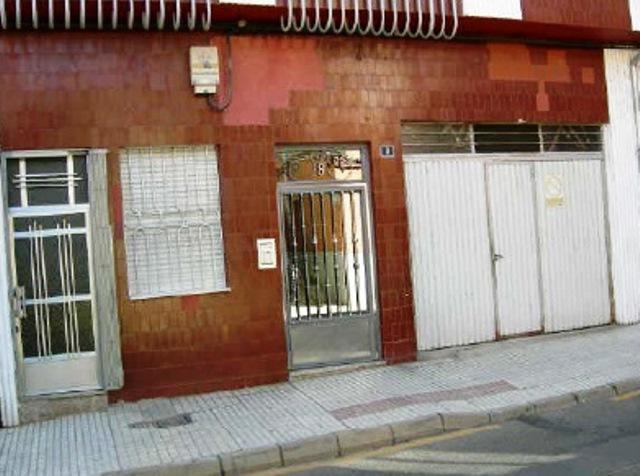 Shop premises Zamora, Benavente st. agujero de san andres, 8, benavente
