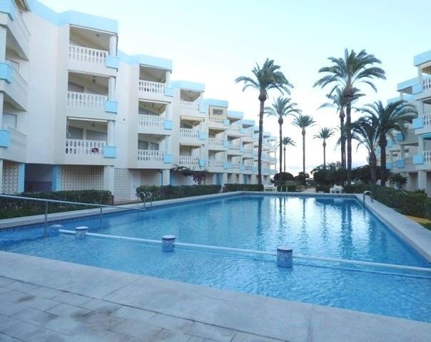 denia and alicante and inmobiliaria: