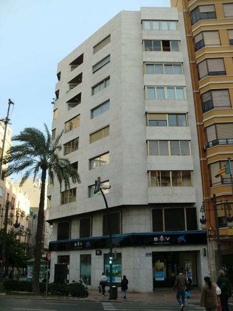 Shop premises Valencia, Valencia st. ruzafa, 30, valencia