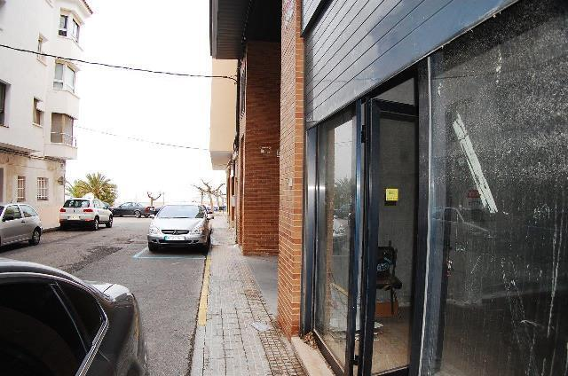 Shops Tarragona, Ametlla De Mar L st. palamós, 14, ametlla de mar, l'