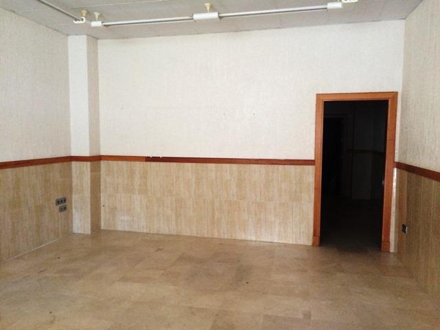 Shop premises Cádiz, Sanlucar De Barrameda avenue ave cabo noval, 75, sanlucar de barrameda