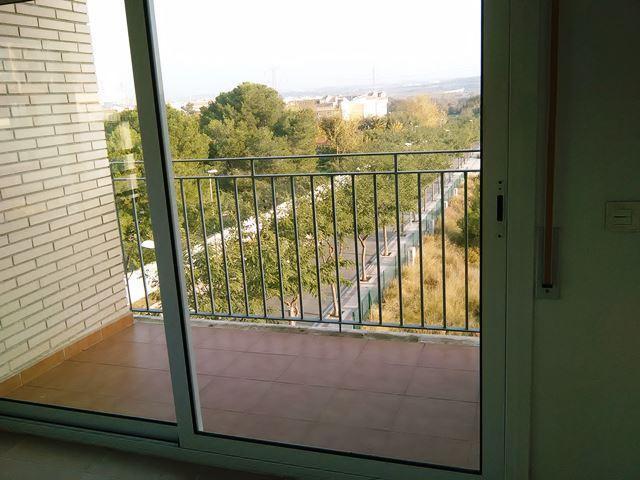 Places de garatge Tarragona, Constanti c. vidal y barraquer, 14, constanti